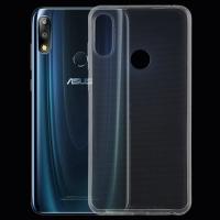 Capa Asus Zenfone Max Pro M2 ZB631KL Transparente