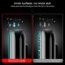 Película Zenfone Max Pro M2 Vidro Temperado