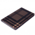 Capa Samsung Tab A 8.0 2019 T290/T295 Xadrez