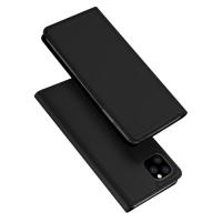Capa Iphone 11 Pro Flip Skin Pro Series Preto
