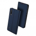 Capinha Xiaomi Mi 9 Lite Flip Azul