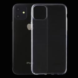 Capa Transparente para Iphone 11