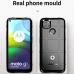Capinha Motorola Moto G9 Power Shield Series Preto