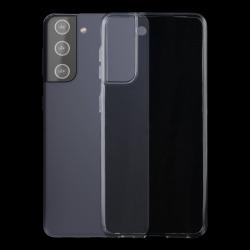 Capa Samsung Galaxy S21 5G Transparente