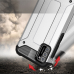 Capa Samsung A02s Magic Armor Preto