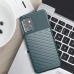 Capa Samsung Galaxy A32 5G Thunderbolt Verde