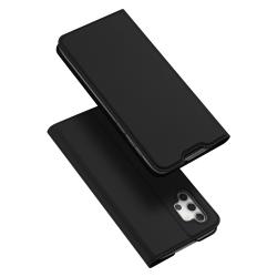 Capa Samsung A32 5G Skin Pro Series Preto