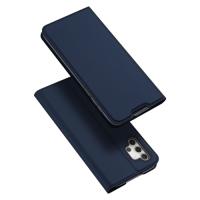 Capa Samsung A32 5G Skin Pro Series Azul