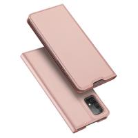 Capa Galaxy A52 | A52s Skin Pro Series Rosê