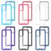 Capa Samsung Galaxy A52 Duas Camadas Azul Claro