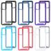 Capa Galaxy A72 Duas Camadas Branco