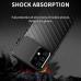 Capa Samsung Galaxy A52 TPU Thunderbolt Preto