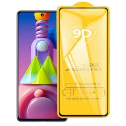 Película de Vidro Samsung Galaxy M51