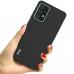Capa Galaxy A52 5G TPU Preto