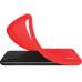 Capa Galaxy A52 5G TPU Vermelho