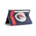 Capa Galaxy Tab S6 T865 Barco