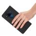 Capinha Nokia 5.4 Skin Pro Series Preto