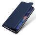 Capinha Nokia 5.4 Skin Pro Series Azul