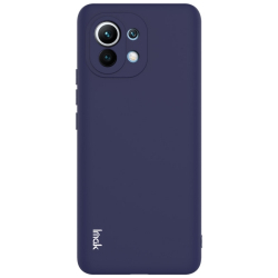 Capa Xiaomi Mi 11 TPU Azul