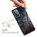Capa Galaxy A52 5G TPU Transparente Tron