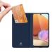 Capa Samsung A32 4G Skin Pro Series Azul