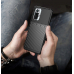 Capa Redmi Note 10 Pro TPU Thunderbolt Preto