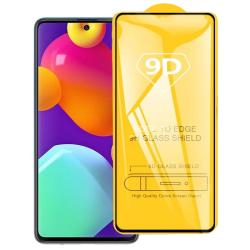 Película de Vidro para Samsung M62