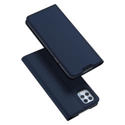 Capa Motorola Moto G100 Skin Pro Series Azul