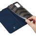 Capa Redmi Note 10 Pro Skin Pro Series Azul