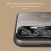Capa Redmi Note 10 Pro TPU Modelo Madeira M01