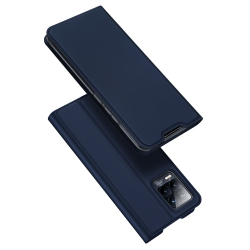 Capa de Celular Realme 8 Pro Skin Pro Series Azul