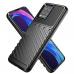 Capa de Celular Realme 8 Pro TPU Thunderbolt Preto