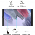 Película de Vidro Samsung Galaxy Tab A7 Lite