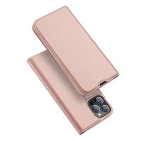 Capa iPhone 13 Pro Max Skin Pro Series Rosê