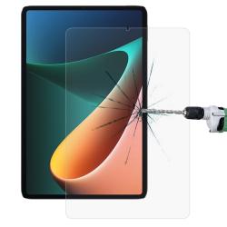 Película de Vidro Xiaomi Pad 5
