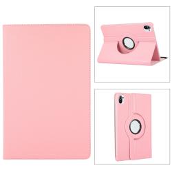 Capa Xiaomi Pad 5 Flip 360 Rosa