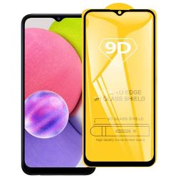 Película Samsung Galaxy A03s Vidro Temperado