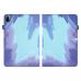 Capinha Xiaomi Pad 5 Colorido Roxo