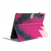 Capinha Xiaomi Pad 5 Colorido Rosa