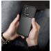 Capa para Motorola Moto G8 Power Thunderbolt Preto