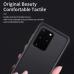 Capa Samsung Galaxy S20 Ultra Rock Guard Series Verde Escuro
