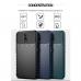 Capa Nokia 2.3 Thunderbolt Antichoque Azul