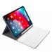 Capa Teclado Bluetooth para iPad Pro 11 2020 Azul