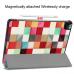 Smart Case iPad Pro 11 (2020) Cubos