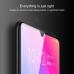 Película de Vidro Samsung Galaxy M31