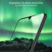 Película de Vidro Redmi Note 9S