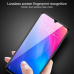 Película de Vidro Motorola Moto G8 Power