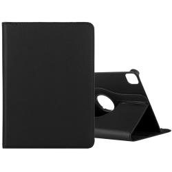 Capa iPad Pro 11 (2020) de Couro 360 Preto