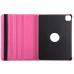 Capa iPad Pro 11 (2020) de Couro 360 Rosa