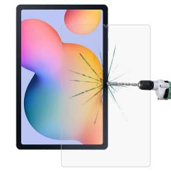 Película de Vidro Samsung Galaxy Tab S6 Lite P615/P610
